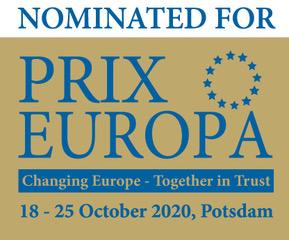 Nominated_2020